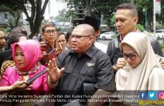 Ini Alasan Pelapor Lyra Virna Tak Langsung Ditahan - JPNN.com