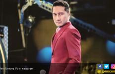Soal Kasus Audrey, Arie Untung: Sekeren apa sih Cowok itu? - JPNN.com