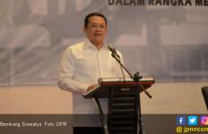 Polemik Terawan, IDI Harus Bicara dengan TNI AD - JPNN.com