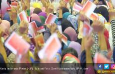 Jokowi Ingin Ada KIP Kuliah, Tunggu Payung Hukumnya - JPNN.com