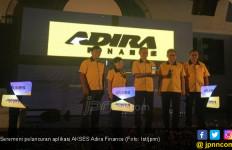 Lewat AKSES Konsumen Lebih Intim Bersama Adira Finance - JPNN.com