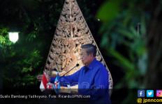 Pemberitaan Asia Sentinel Fitnah, Bunuh Karakter Pak SBY - JPNN.com