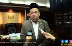 Polisi Tak Selidiki Kasus Sohibul Iman vs Fahri Hamzah  - JPNN.com