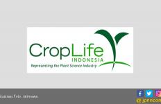 CropLife Jembatani FAO Harmonisasi Pengelolaan Pestisida - JPNN.com