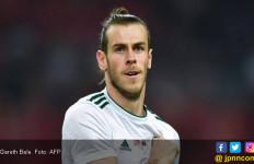 Gareth Bale Tertarik dengan Tawaran Bayern Muenchen - JPNN.com