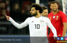 Piala Dunia 2018: Hamdalah, Ada Nama Salah di Skuat Mesir - JPNN.com