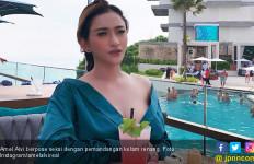 Kolam Renang Hotel Mungkin Wadah Nyaman Parasit dan Bakteri - JPNN.com