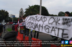 Skandal Cak Imin dan Kardus Durian Diungkit Lagi - JPNN.com