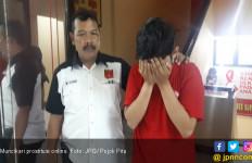Tarif Prostitusi Siswi SMP Senilai Rp 1,6 juta - JPNN.com