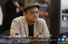 Anas Syahrul Dorong Revitalisasi Bangunan Tua di Jakarta - JPNN.com