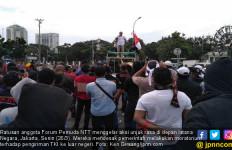 Thomas: Sudah Ada 120 Peti Mati Dikirim Dari Malaysia ke NTT - JPNN.com
