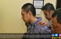 Ini Kabar Baik untuk Para Korban Penipuan Abu Tours - JPNN.com