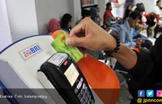 Empat Nasabah BRI Batam Jadi Korban Skimming - JPNN.com