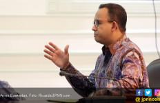 Anies Baswedan Cabut Pergub Era Jokowi - JPNN.com