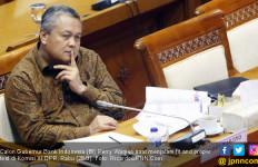 Legislator PKB Harapkan Perry Punya Gebrakan 100 Hari di BI - JPNN.com
