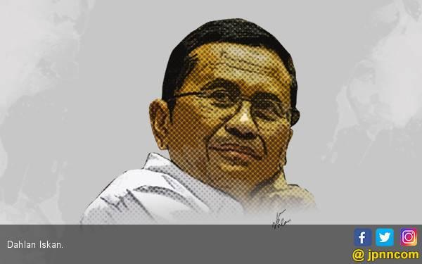 Referendum Bangsamoro - JPNN.com