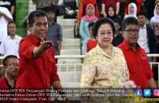 PDIP Membantu Ribuan Siswa Jelang Masuk PTN - JPNN.com