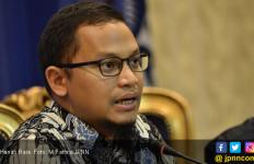 Hanafi Rais Mundur dari DPR, Inikah Nama Calon Penggantinya? - JPNN.com