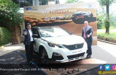 Persiapan Mudik Peugeot, Promo Servis dan Suku Cadang - JPNN.com