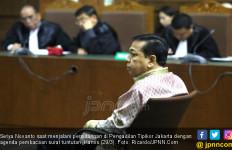 Novanto Bisa Didakwa Bukti Keberpihakan Tuhan ke KPK - JPNN.com