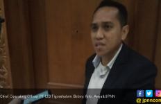 Operator Liga 1 Wacanakan Larang Striker Asing di 2019 - JPNN.com
