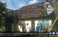Pembunuh Sopir Go-Car Palembang Itu Sempat Coba Beraksi Lagi - JPNN.com
