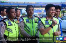 Arus Balik Libur Paskah, 80.000 Kendaraan Akan Masuk Jakarta - JPNN.com