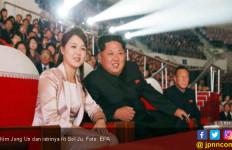 Selera Mobil Kim Jong Un dari Jerman Pindah ke Inggris - JPNN.com