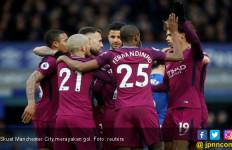 Jadwal Liga Inggris - Siaran Langsung Hari Ini, Ada 2 Derbi - JPNN.com