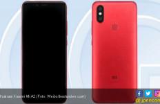 Xiaomi Mi A2 Digadang Lebih Unggul dari A1 - JPNN.com