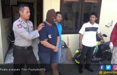 Kenal di Medsos, Dikasih Janji Manis Menikah - JPNN.com