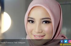 Chacha Frederica Pastikan Masih Anggota Girl Squad - JPNN.com
