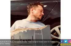 Tesla Alami Kebangkrutan Bukan Lagi Lelucon - JPNN.com