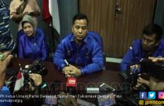 Terlibat Kasus Suap Gatot, Arifin Cs Segera di-PAW dari DPRD - JPNN.com