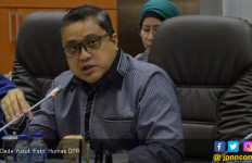 Berharap Presiden Jokowi Turun Tangan - JPNN.com