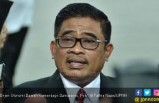 Pemerintah Putuskan Rekrutmen CPNS Sulteng Disetop Sementara - JPNN.com