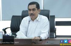 Indonesia dan Australia Perkuat Kerja Sama Cegah Terorisme - JPNN.com