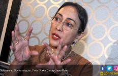 Sebulan Berlalu, Bagaimana Kelanjutan Kasus Puisi Sukmawati? - JPNN.com