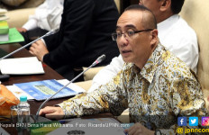 Respons Kepala BKN Terkait Ajakan Tolak THR Bagi ASN - JPNN.com