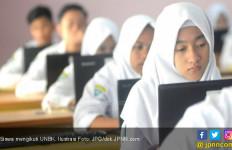 FSGI Desak Mendikbud Evaluasi Pelaksanaan UNBK - JPNN.com