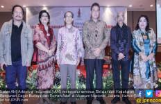 Perlindungan Bangunan Cagar Budaya Masih Lemah - JPNN.com