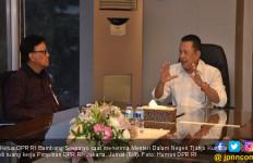 Wacana Pilkada Tidak Langsung Kembali Mencuat - JPNN.com