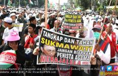 Respons Kapolda soal Ancaman Aksi Bela Islam 64 Jilid Kedua - JPNN.com
