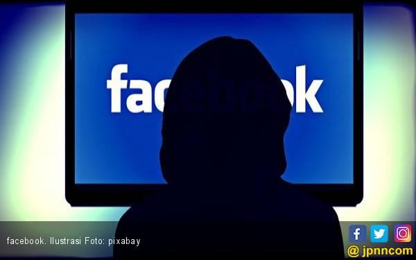Facebook dan Instagram Down, Tidak Terkait Serangan DDoS - JPNN.com