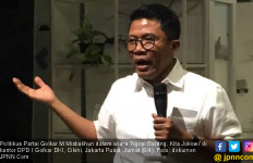 Misbakhun Lakukan Serangan Balik ke Andi Arief - JPNN.com