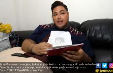 Ivan Gunawan Ciptakan Gim Bertema Fashion - JPNN.com