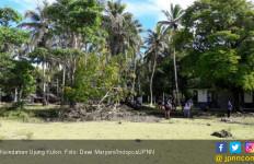 6 Tempat Wisata Menyenangkan di Ujung Kulon (2/habis) - JPNN.com