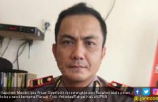 Berita Terbaru Pembunuhan Sadis Petani Kelapa Sawit - JPNN.com