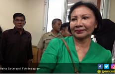 Ratna Sarumpaet Dianiaya karena Dukung Oposisi? - JPNN.com