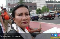 Ratna Sarumpaet Gunakan Rekening Pribadi untuk Galang Dana? - JPNN.com